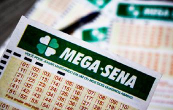 mega-capa-346x220.png