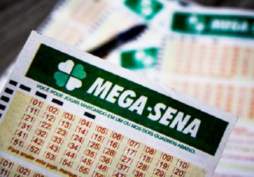mega-capa-360x250.png
