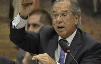 paulo-guedes-previ-346x220.png