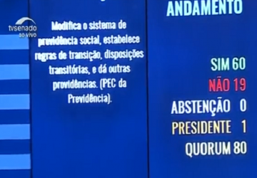 aprova-previdencia-360x250.png