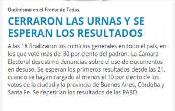 argentina-346x220.png