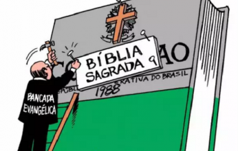 bancada-evangel-346x220.png