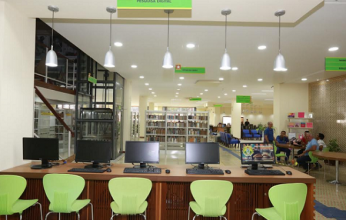 biblioteca-346x220.png