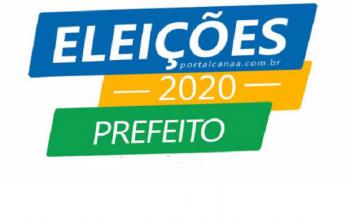 eleição-2020-346x220.png