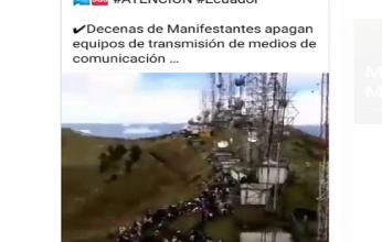 equador-tv-346x220.png