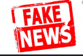 fake-news-122x82.png