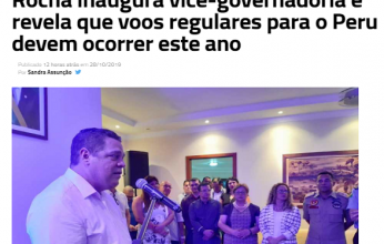 governo-paralelo-346x220.png