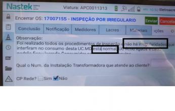 inspeção-eletroacre-capa-346x220.png