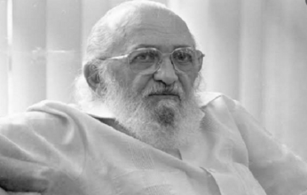 paulo-freire-346x220.png