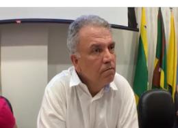 petecão-reuniao-260x188.png