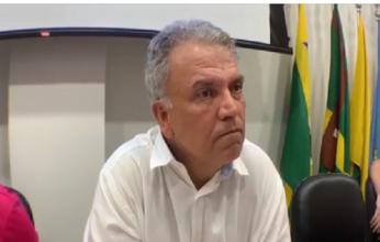petecão-reuniao-346x220.png