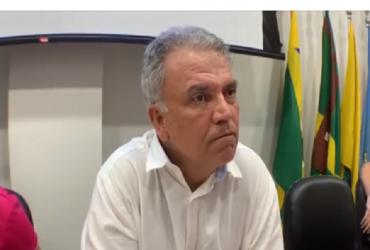 petecão-reuniao-370x250.png
