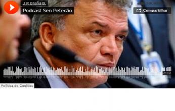 podcast-petecão-capa-346x220.png