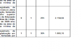 salario-professor-346x220.png