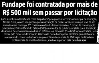 barato-caro-capa-346x220.png