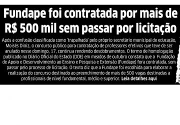 barato-caro-capa-360x250.png