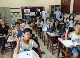 biblia-nas-escolas-260x188.png