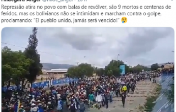 boliva-video-346x220.png