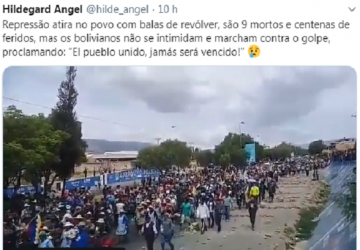 boliva-video-360x250.png