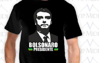 bolsonarista-raiz-346x220.png
