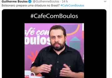boulos-360x250.png