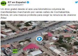 cochabamba-260x188.png