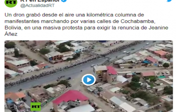 cochabamba-346x220.png