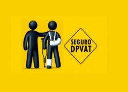 dpvat-260x188.png