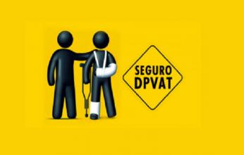 dpvat-346x220.png