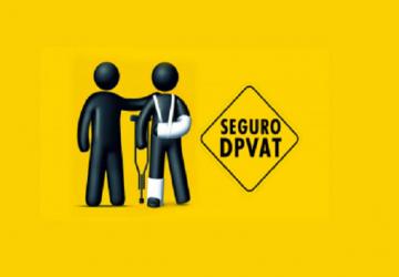 dpvat-360x250.png