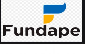 fundape-346x220.png