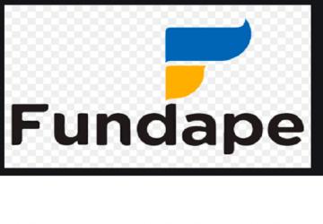 fundape-360x250.png