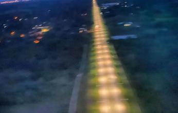 iluminação-estrada-do-aeroporto-346x220.png
