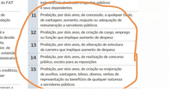medicas-capa-346x220.png