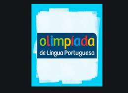 olimpiada-260x188.png