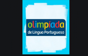 olimpiada-346x220.png