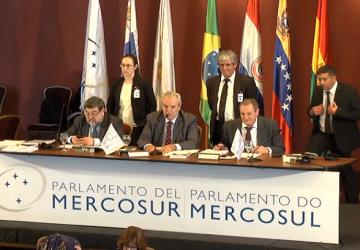 perpetua-mercosul-360x250.png