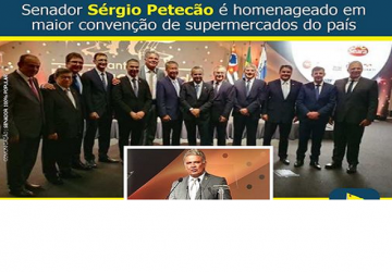 petecão-remedios-360x250.png