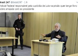 pf-e-lula-260x188.png