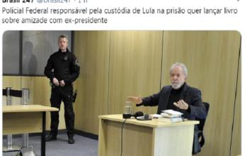 pf-e-lula-346x220.png