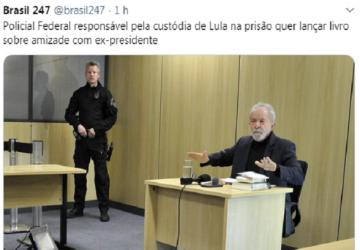 pf-e-lula-360x250.png