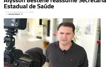 saude-360-346x220.png