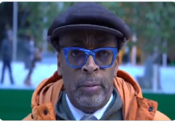 spike-lee-360x250.png