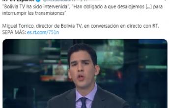 tv-bolivia-346x220.png