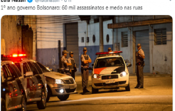 assassinato-1o-ano-346x220.png