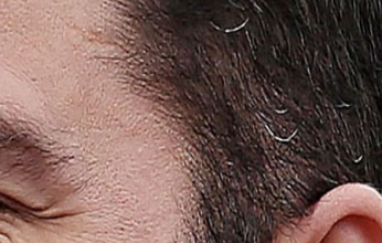 cabelos-brancos-346x220.png