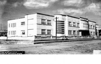 colégio-acreano-capa-346x220.png