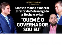 gladsonc-e-rocha-260x188.png