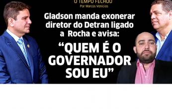 gladsonc-e-rocha-346x220.png