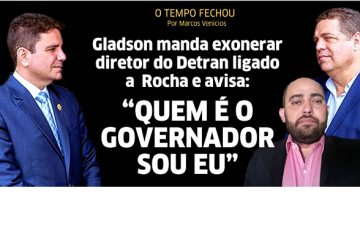 gladsonc-e-rocha-360x250.png